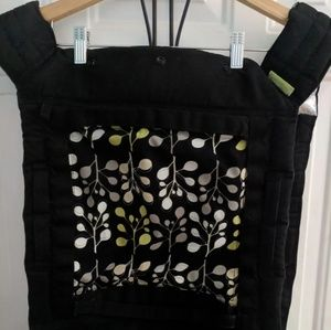 Ecosash Baby Carrier